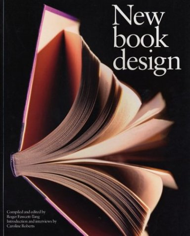 New Book Design 9781856693660