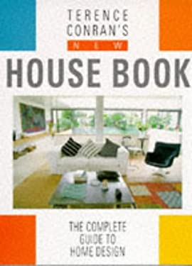New House Book 9781850298465