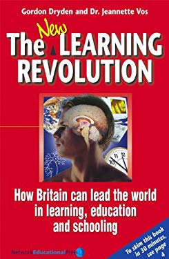 The New Learning Revolution 3rd Edition 9781855391833