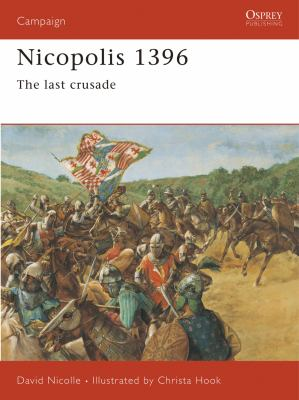 Nicopolis 1396