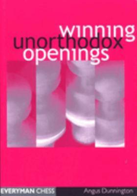 Nimzo-Larsen Attack 9781857442861
