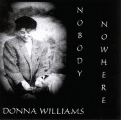 Nobody Nowhere 9781853028991