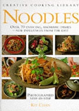 Noodles 9781859671849