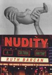Nudity: A Cultural Anatomy 7595307