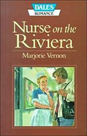 Nurse on the Riviera 7559981