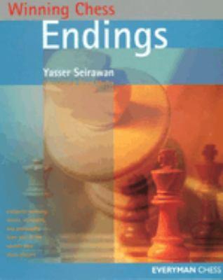 Openings 9781857443493