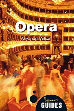 Opera 9781851687336