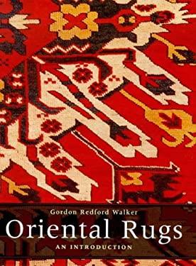 Oriental Rugs 9781853753169