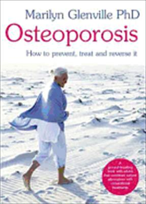 Osteoporosis 9781856269377