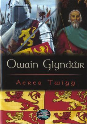 Owain Glyndwr 9781859029046