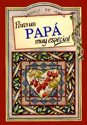 Para Un Papa Muy Especial 9781850156116