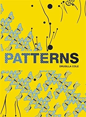 Patterns: New Surface Design 9781856695053