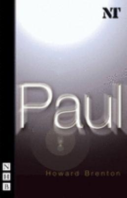 Paul 9781854598868