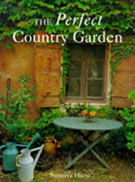 Perfect Country Garden, the 9781850299141