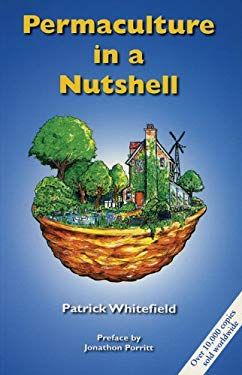 Permaculture in a Nutshell 9781856230032