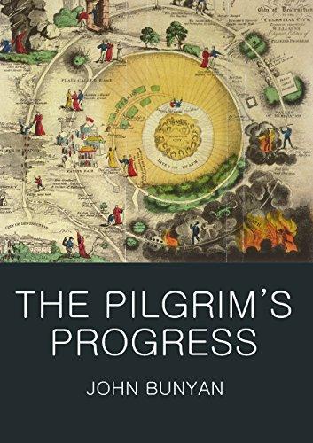 Pilgrim's Progress 9781853264689