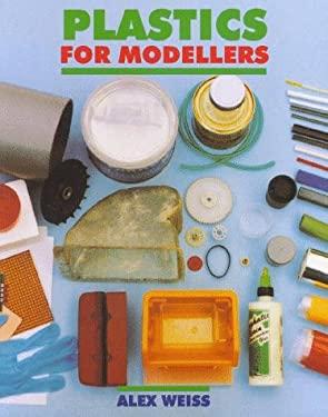 Plastics for Modellers 9781854861702