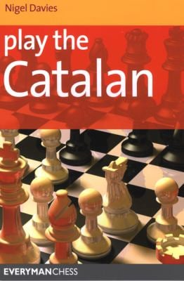 Play the Catalan