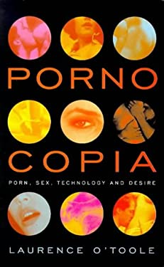 Pornocopia (Old Edition) 9781852423957