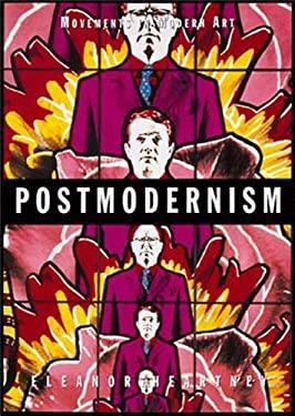 Postmodernism 9781854373052