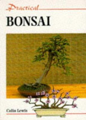 Practical Bonsai 9781852236618