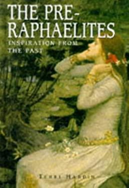 Pre-Raphaelites, the 9781855018358