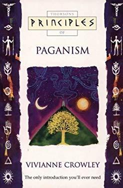 Principles of Paganism 9781855385078
