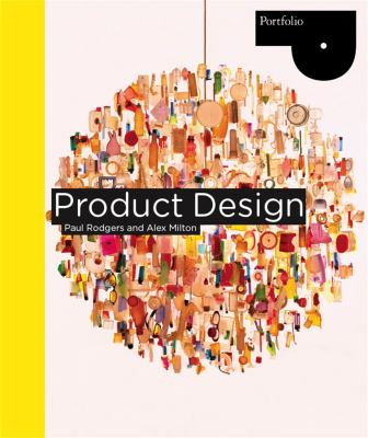Product Design 9781856697514