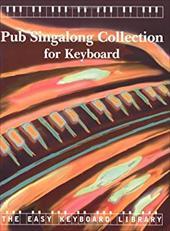 Pub Singalong Collection