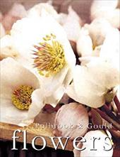 Pulbrook & Gould Flowers