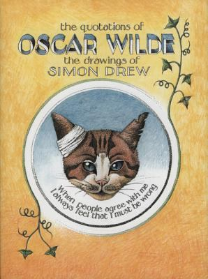 Quotations of Oscar Wilde 9781851494774