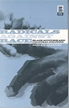 Radicals Against Race 9781859735275