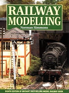 Railway Modeling 9781852605964