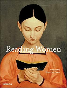 Reading Women 9781858943329