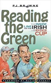 Reading the Green: The Inside Line on the Irish in the Ryder Cup 7574351