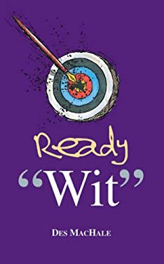 Ready Wit 9781856354325