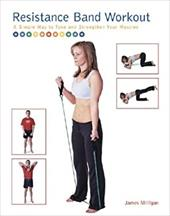 Resistance Band Workout: A Simple Way to Tone and Strengthen