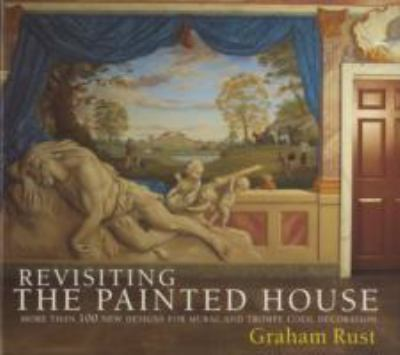 Revisiting the Painted House 9781850040620