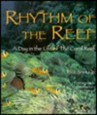 Rhythm of the Reef 9781853107412