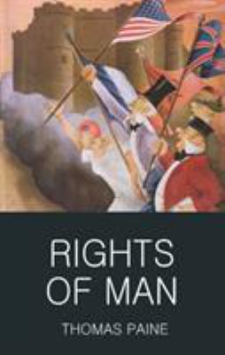Rights of Man 9781853264672
