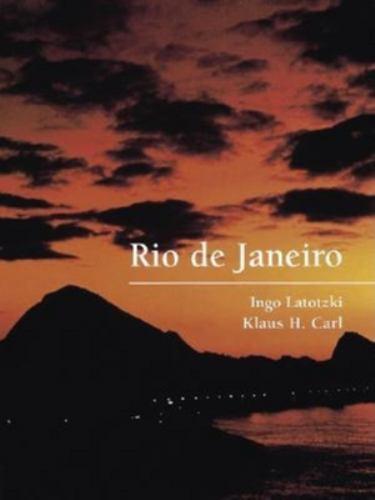 Rio de Janeiro 9781859957783