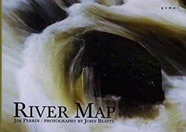 River Map 9781859029961