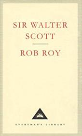 Rob Roy 11827197