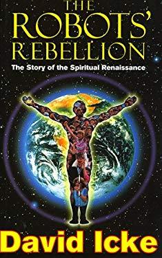 Robots Rebellion