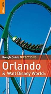 Rough Guide Directions: Orlando & Walt Disney World
