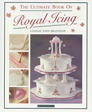 Royal Icing 9781853911590