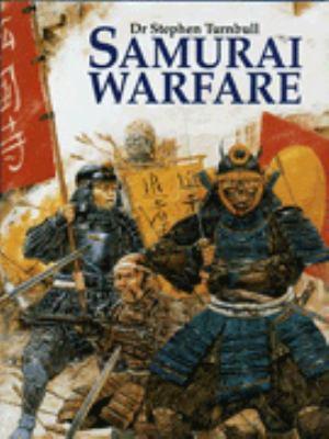 Samurai Warfare