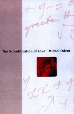 Scientification of Love 9781853434761