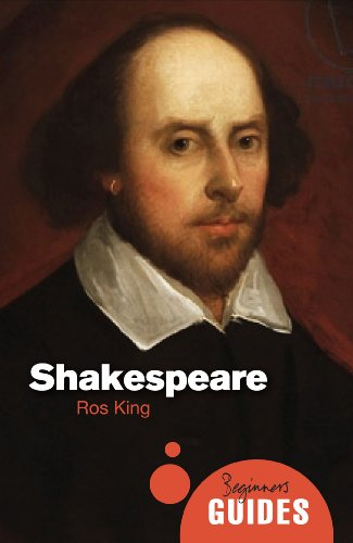 Shakespeare: A Beginner's Guide 9781851687893