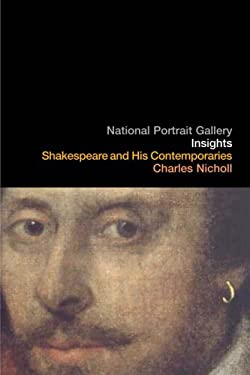 Shakespeare and His Contempories 9781855143678
